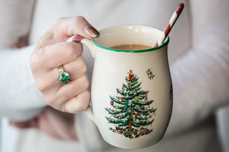LILG-CoffeeCup