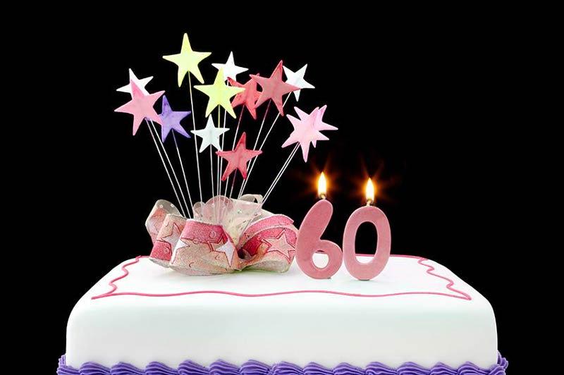 LILG-60th-Birthday-Cake