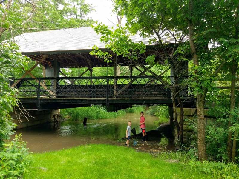 LILG-Bridge-Fishing